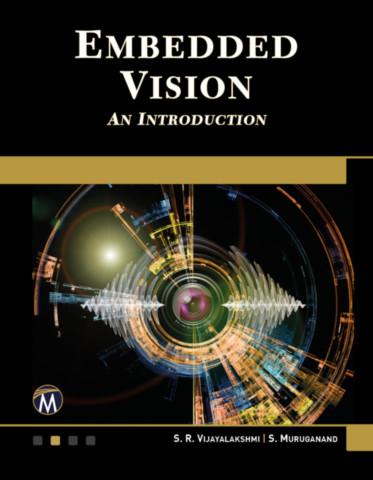 Embedded Vision