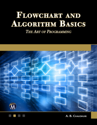 Flowchart and Algorithm Basics