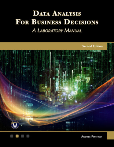 Data Analysis for Business Decisions