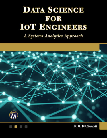 Data Science for IoT Engineers