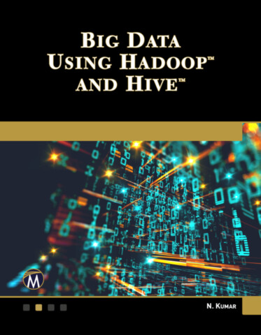 Big Data Using Hadoop and Hive