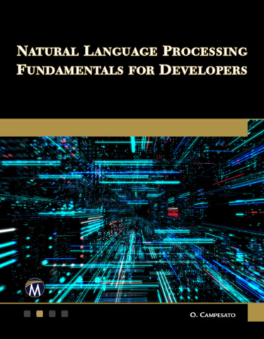 Natural Language Processing Fundamentals for Developers