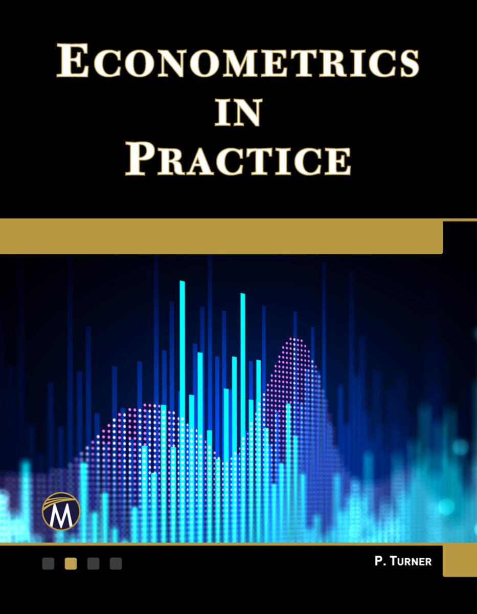 Econometrics in Practice