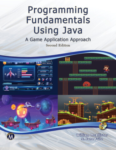 Programming Fundamentals Using JAVA