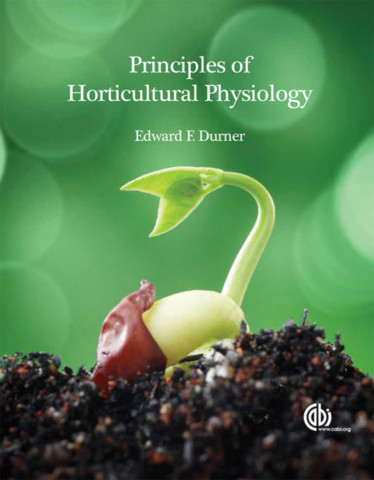 Principles of Horticultural Physiology