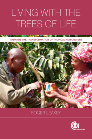 Living with the Trees of Life