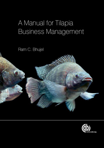 A Manual for Tilapia Business Management