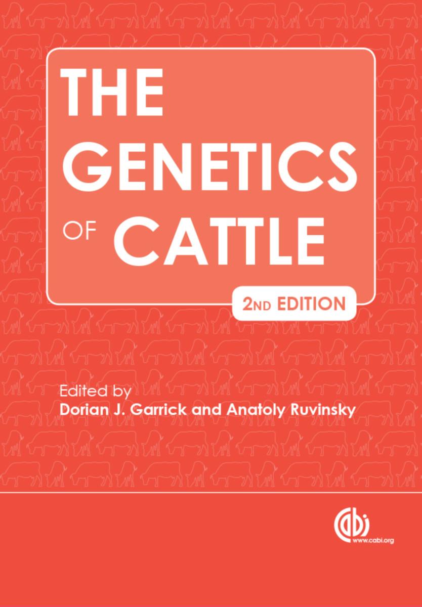 The Genetics of Cattle