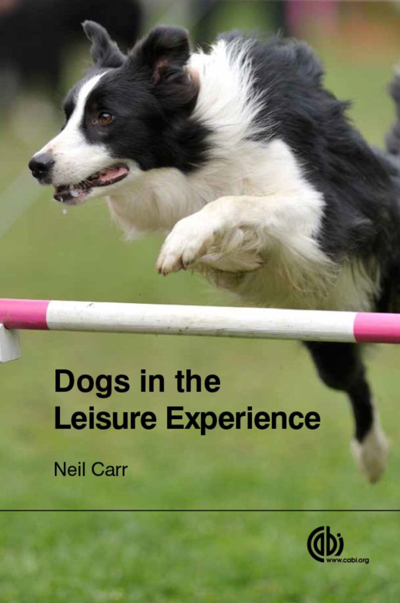 Dogs in the Leisure Experience