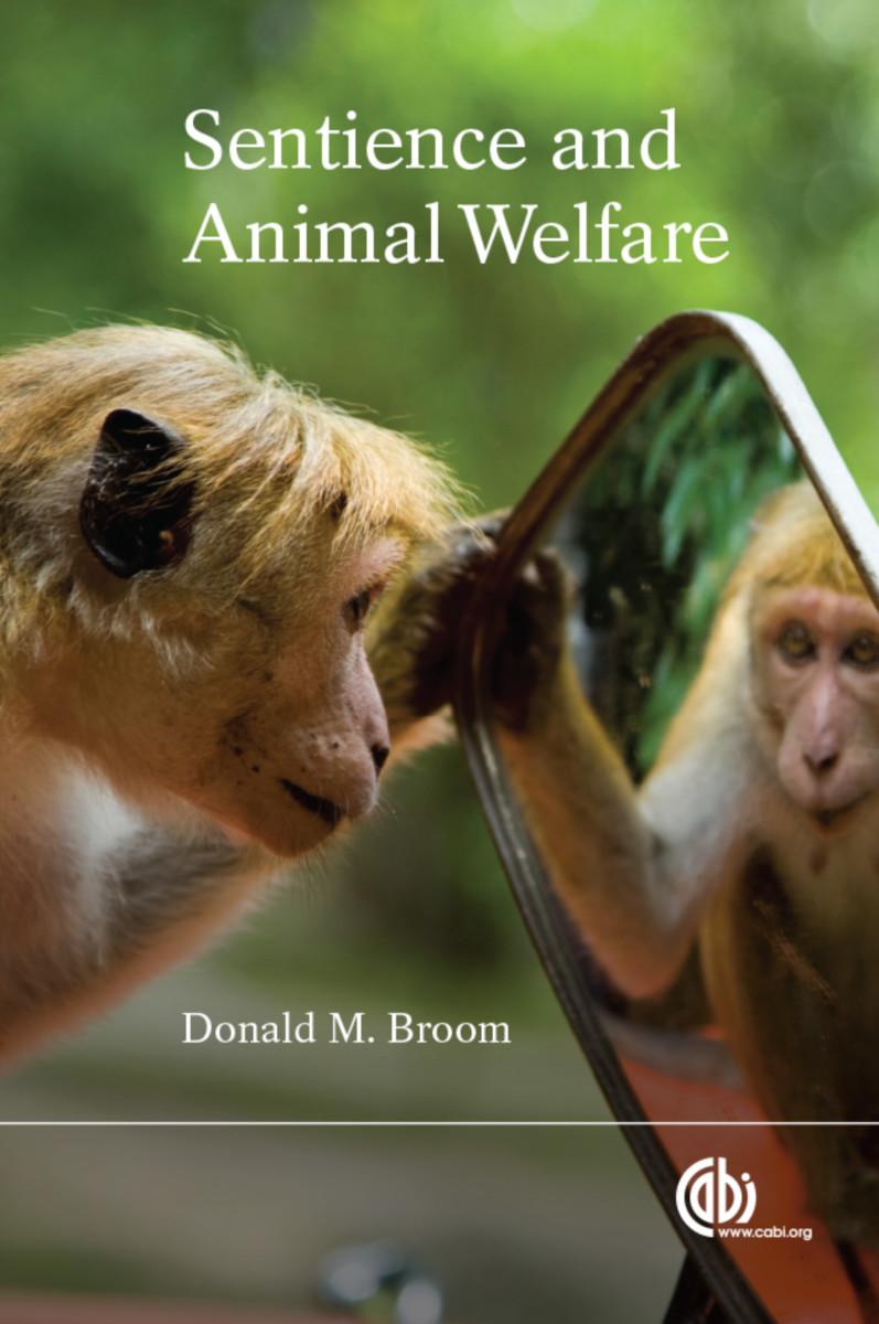Sentience and Animal Welfare