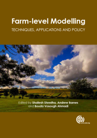 Farm-level Modelling