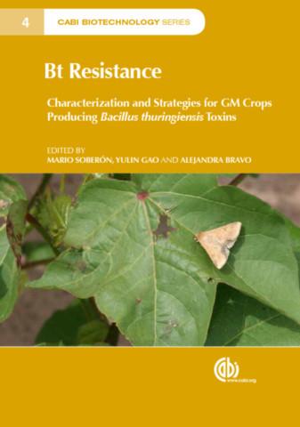 Bt Resistance
