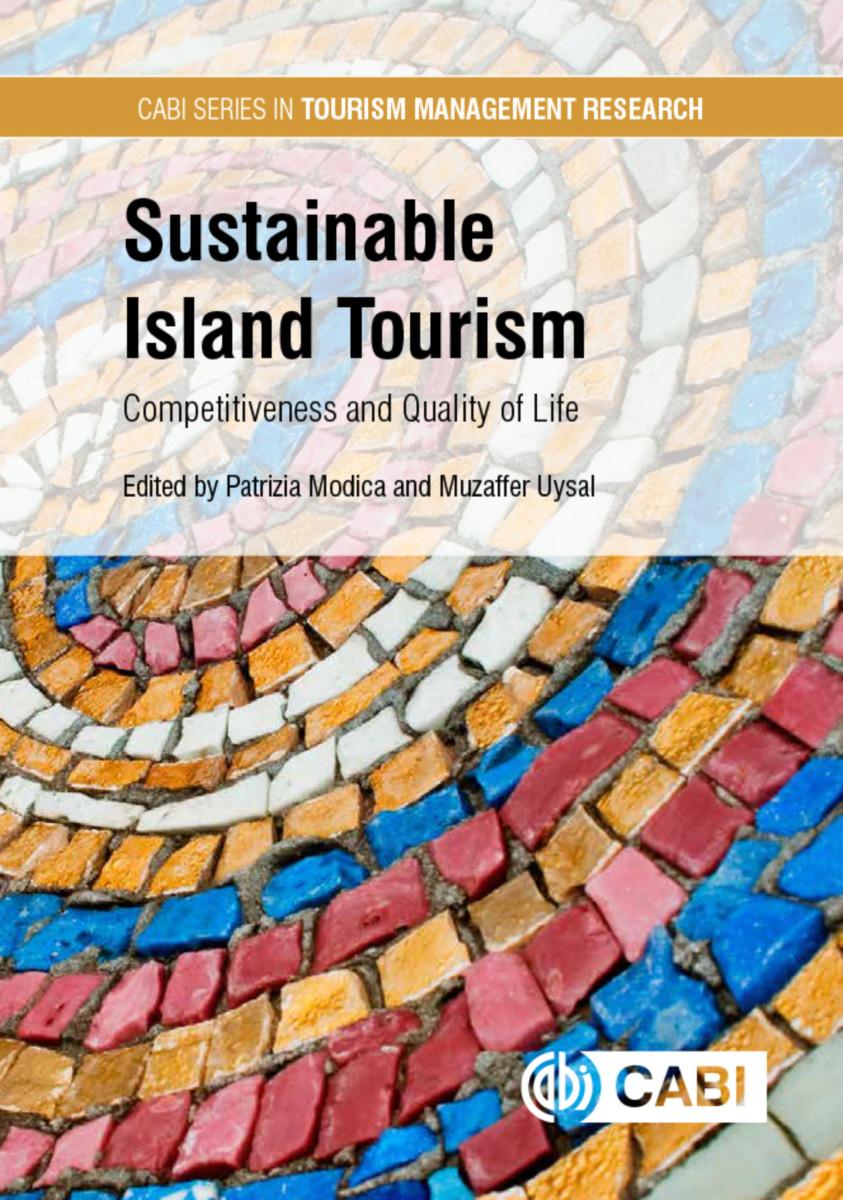 Sustainable Island Tourism