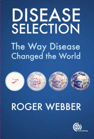 Disease Selection