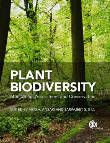 Plant Biodiversity