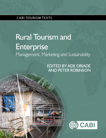 Rural Tourism and Enterprise