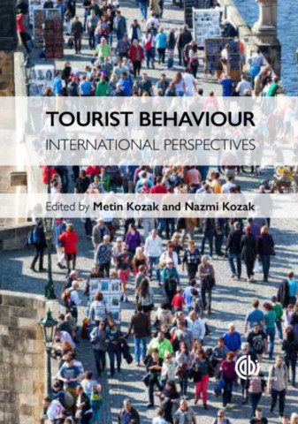 Tourist Behaviour