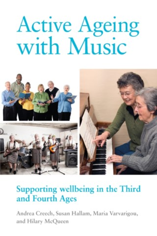 Active Ageing with Music