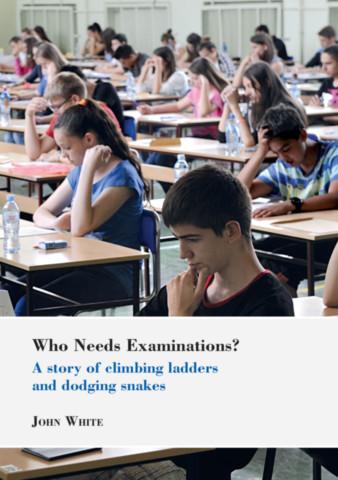 Who Needs Examinations?