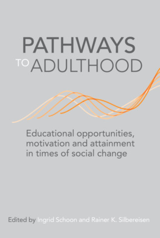 Pathways to Adulthood
