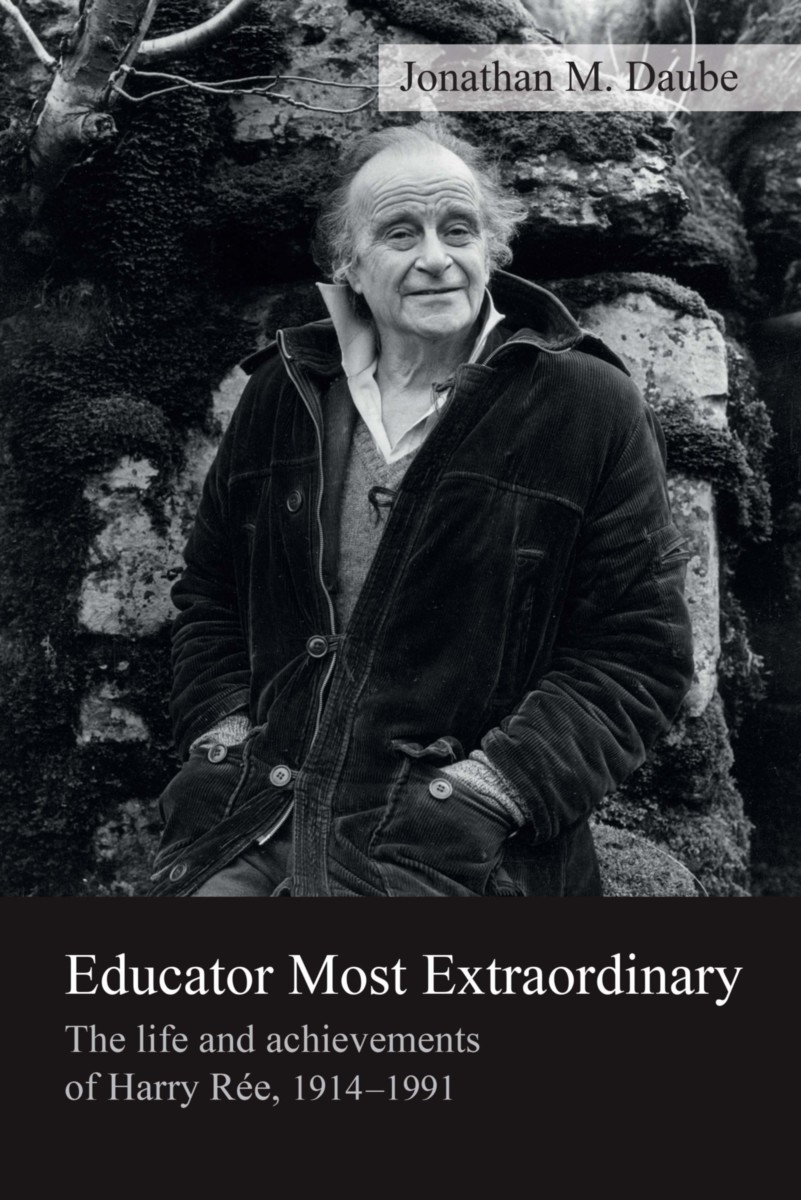 Educator Most Extraordinary
