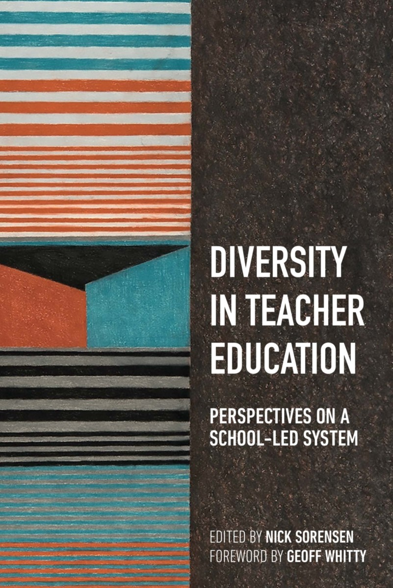 Diversity in Teacher Education