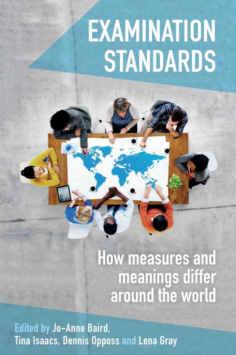 Examination Standards