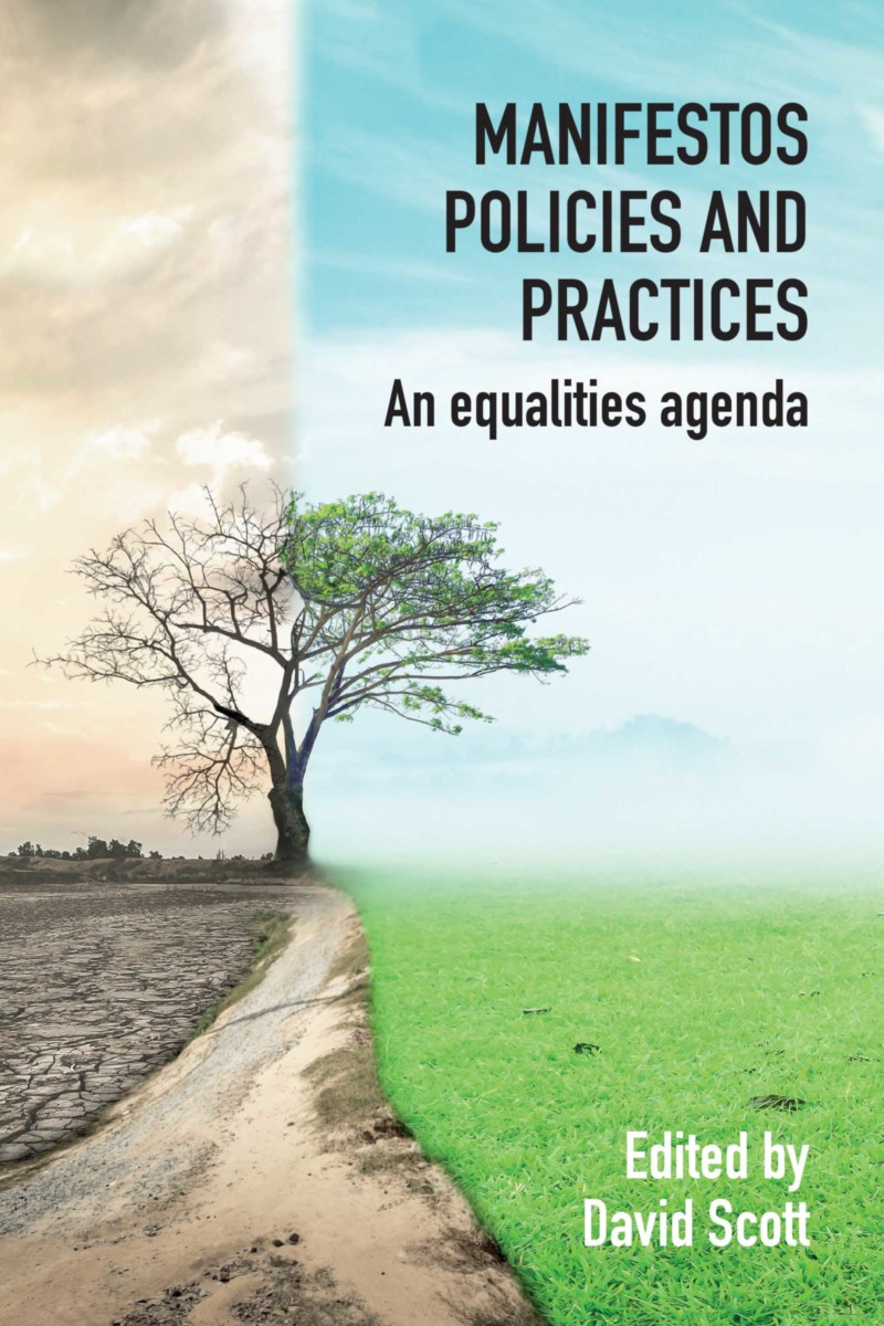 Manifestos, Policies and Practices