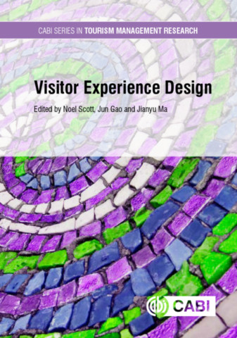 Visitor Experience Design