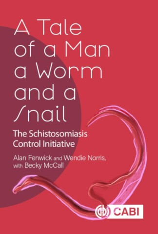 A Tale of a Man, a Worm and a Snail