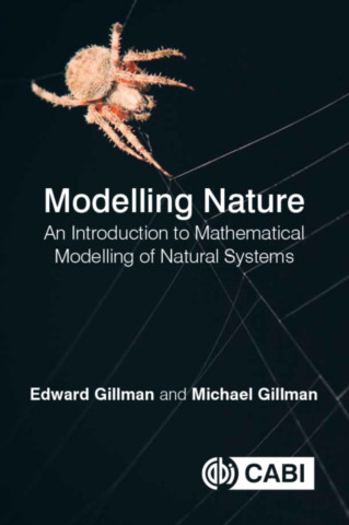 Modelling Nature