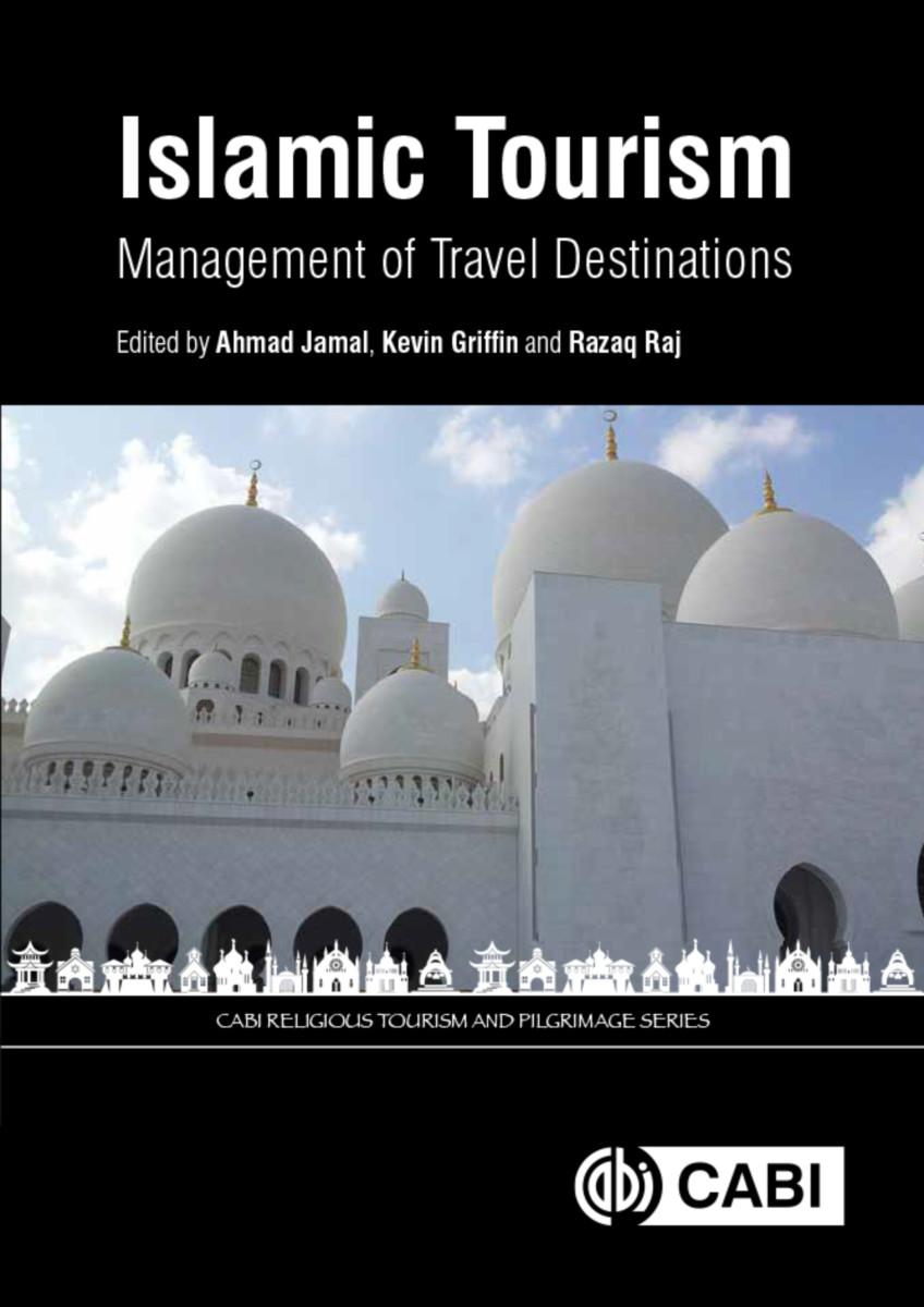 Islamic Tourism