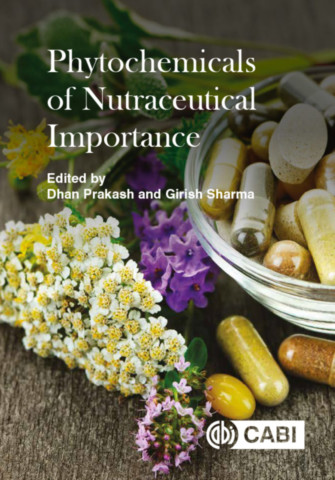 Phytochemicals of Nutraceutical Importance