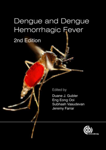 Dengue and Dengue Hemorrhagic Fever