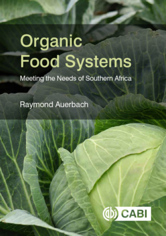 Organic Food Systems