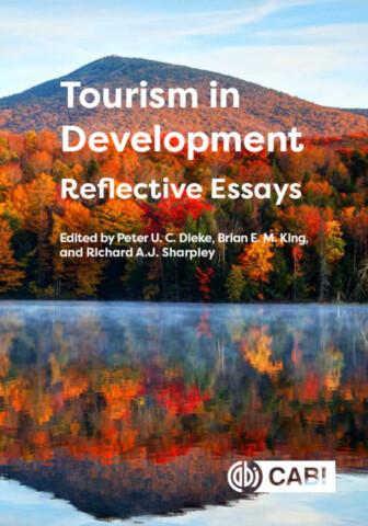 Tourism in Development