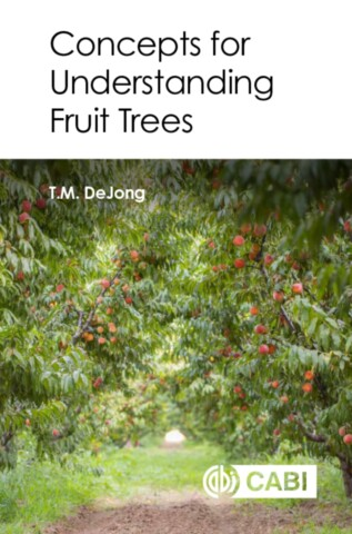Concepts for Understanding Fruit Trees