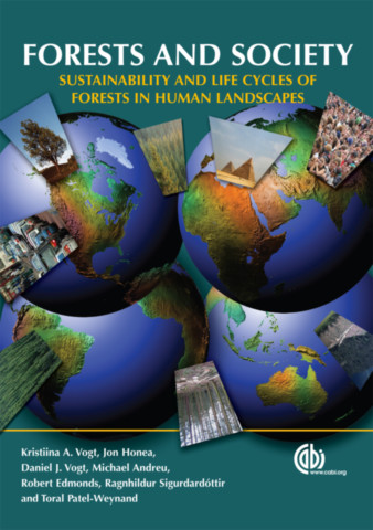 Forests and Society