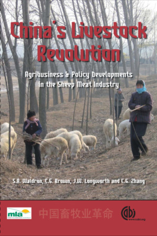 China's Livestock Revolution