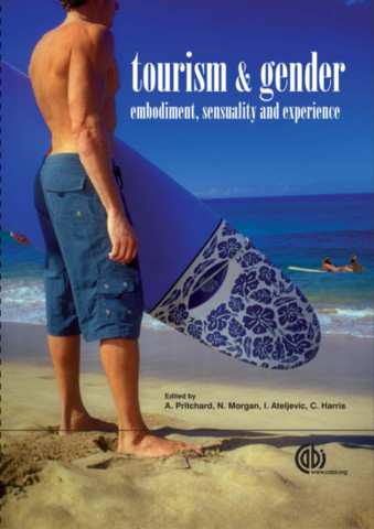 Tourism and Gender