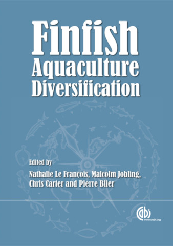 Finfish Aquaculture Diversification