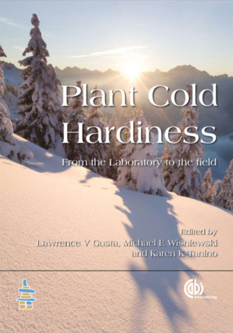 Plant Cold Hardiness