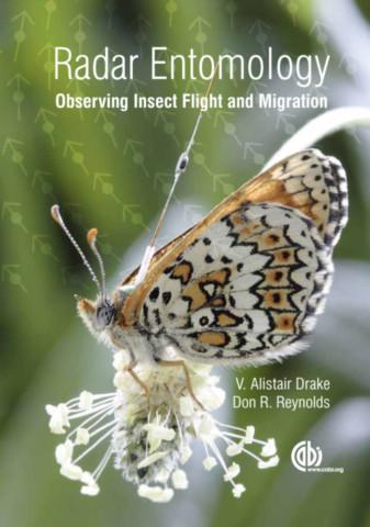 Radar Entomology