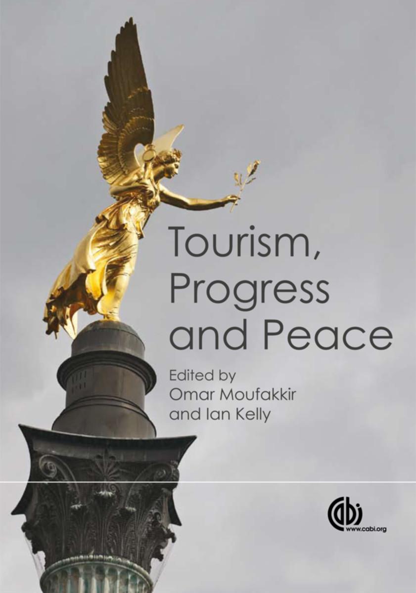 Tourism, Progress and Peace