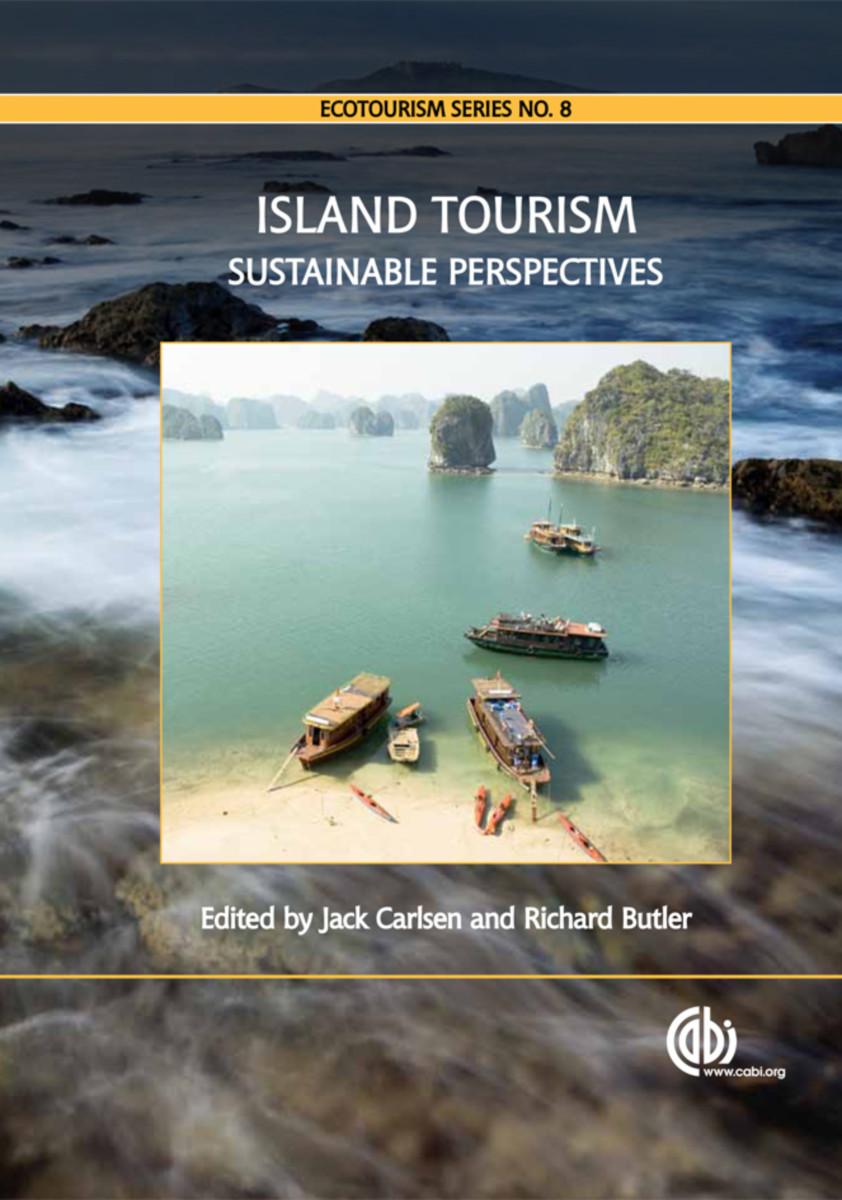 Island Tourism