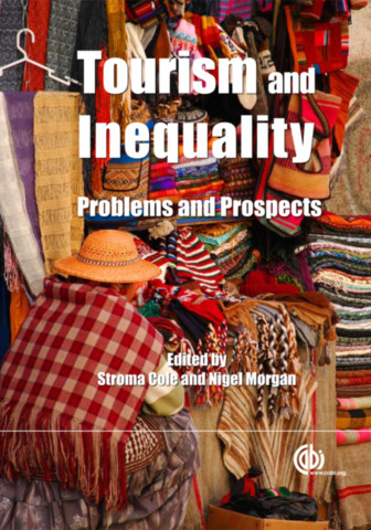 Tourism and Inequality