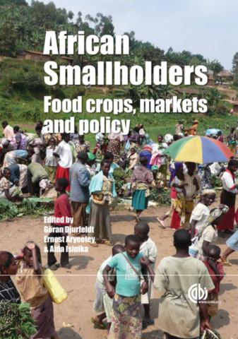 African Smallholders