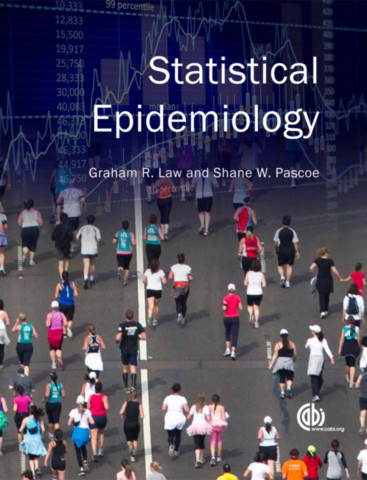 Statistical Epidemiology