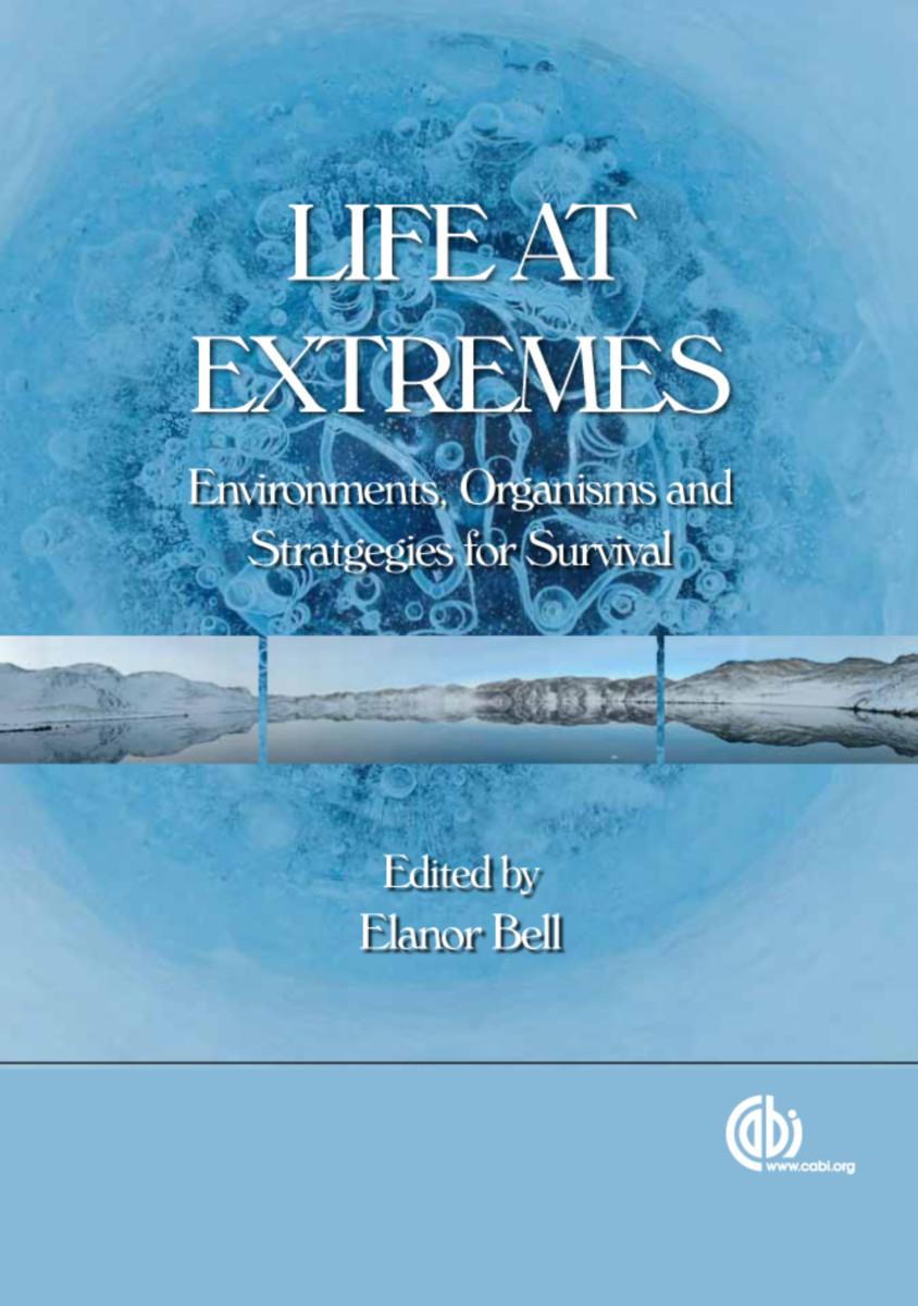 Life at Extremes