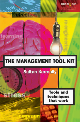 The Management Tool Kit